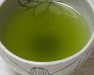 razgruzocnie-dni-na-zelenom-cae (300x240, 13Kb)