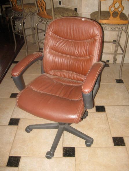 Винтажное кресло. перенос изображения на ткань (1) (446x593, 601Kb)