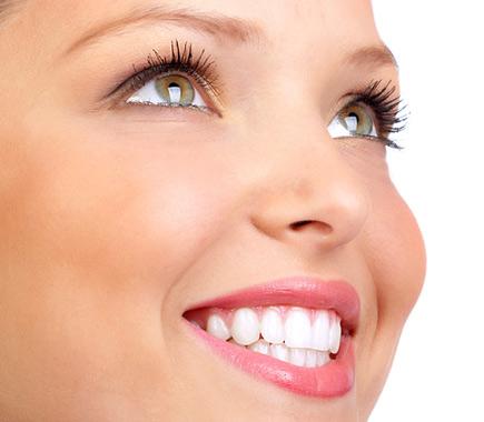 Восстановление зубов за три дня (1) (435x380, 40Kb)