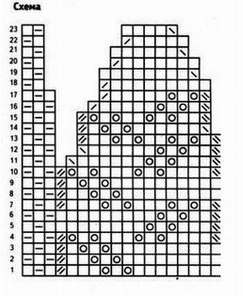ажурный-берет - копия (352x428, 41Kb)