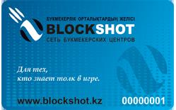 248551396 (249x155, 143Kb)