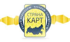 4197501_izgotovlenie_plastikovih_kart (227x136, 6Kb)