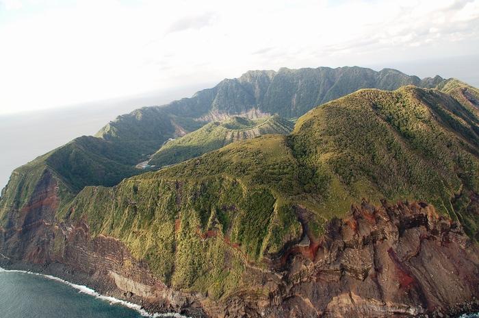 японский остров аогасима фото 1 (700x464, 185Kb)