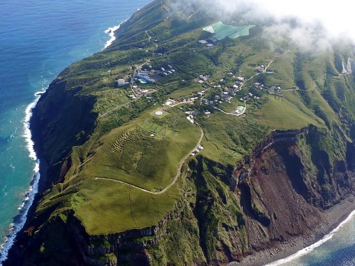 японский остров аогасима фото 2 (700x525, 334Kb)