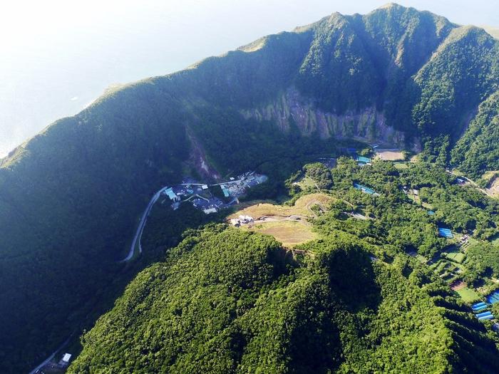 японский остров аогасима фото 7 (700x525, 343Kb)
