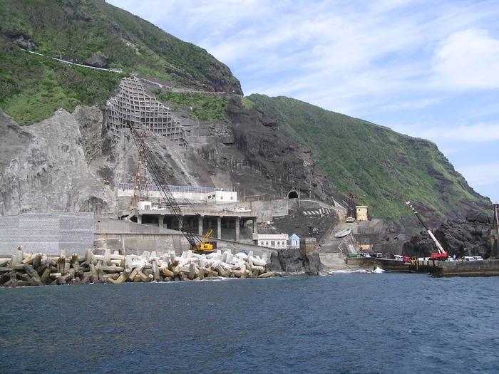 японский остров аогасима фото 9 (700x525, 310Kb)