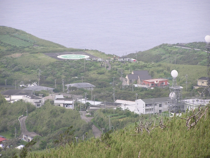 японский остров аогасима фото 10 (700x525, 301Kb)