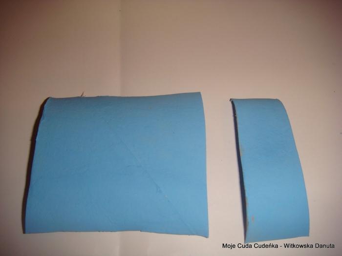 Цветы из бобинок от туалетной бумаги (17) (700x525, 147Kb)