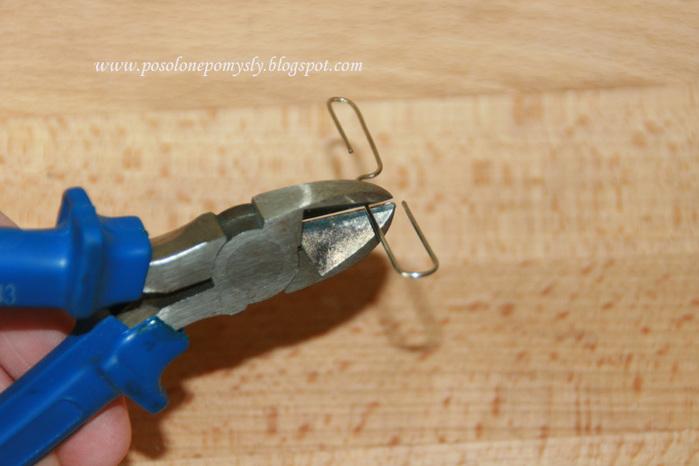 Подвеска-кулончик из соленого теста. Фото мастер-класс (2) (700x466, 97Kb)
