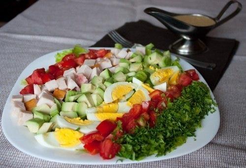 Салат с авокадо (500x342, 43Kb)