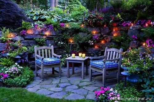 4045361_garden (500x332, 185Kb)