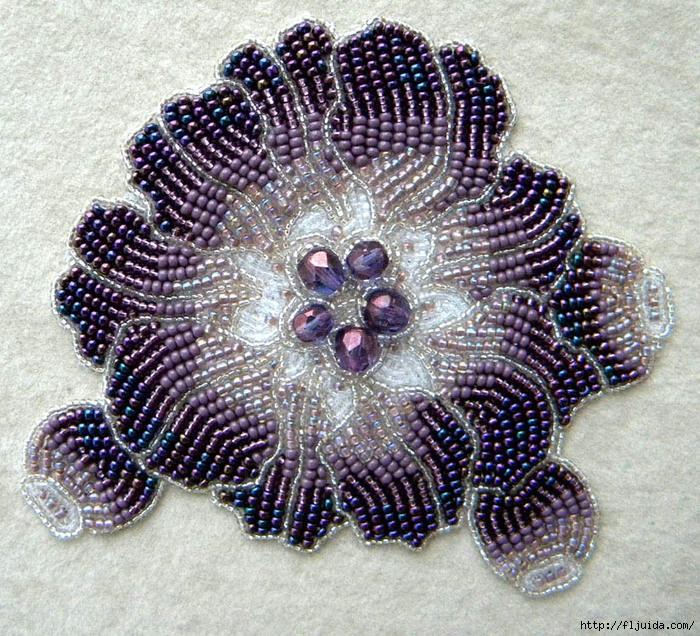 orlova_jewel10 (700x636, 458Kb)