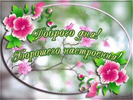 ))доброго дня-хор.настр.алдав (440x330, 43Kb)