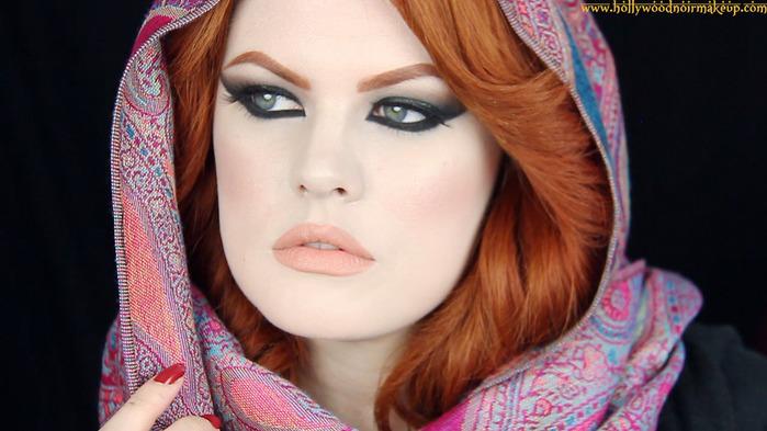 arabian-nights-makeup-tutorial (700x393, 100Kb)