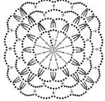 Превью 001c (522x500, 110Kb)