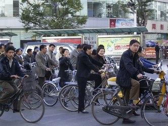 велосипед (332x249, 36Kb)