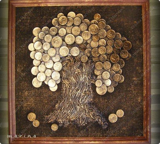 денежное дерево (1) (520x469, 88Kb)
