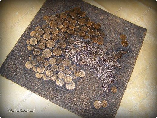 денежное дерево (4) (520x390, 67Kb)