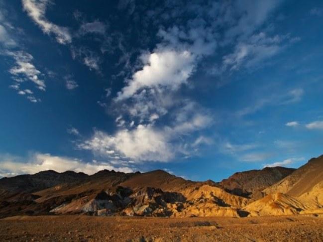 """Национальный парк """"Долина Смерти""""/4387736_JK1 (649x486, 58Kb)"""