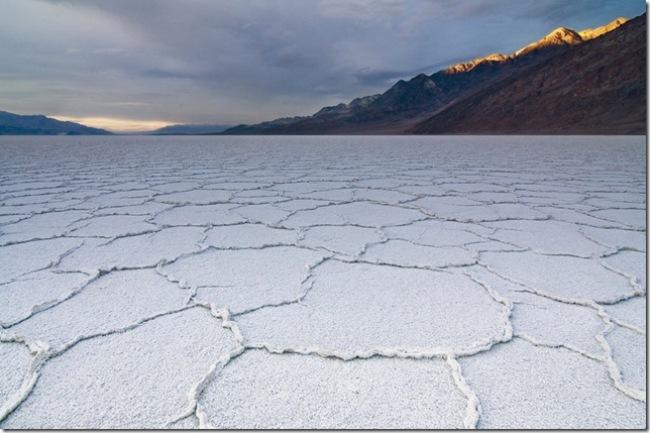 Долина Смерти, США/4387736_JK5 (650x433, 83Kb)
