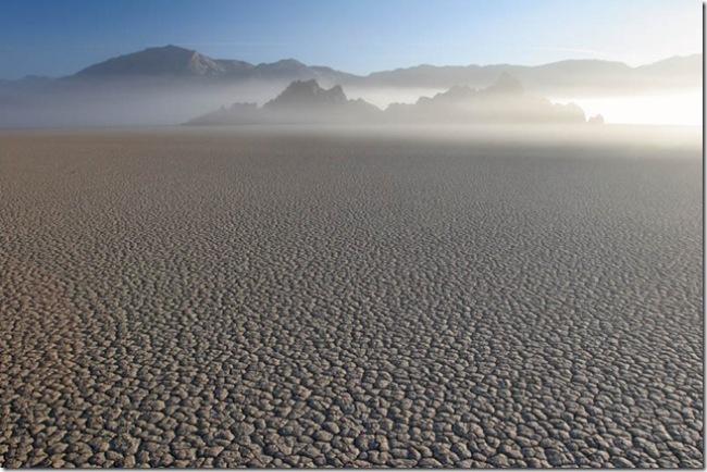 Живые камни в Долине Смерти/4387736_JK8 (650x434, 101Kb)