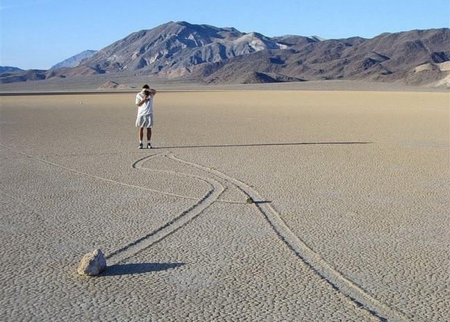 Живые камни в Долине Смерти/4387736_JK14 (648x464, 120Kb)