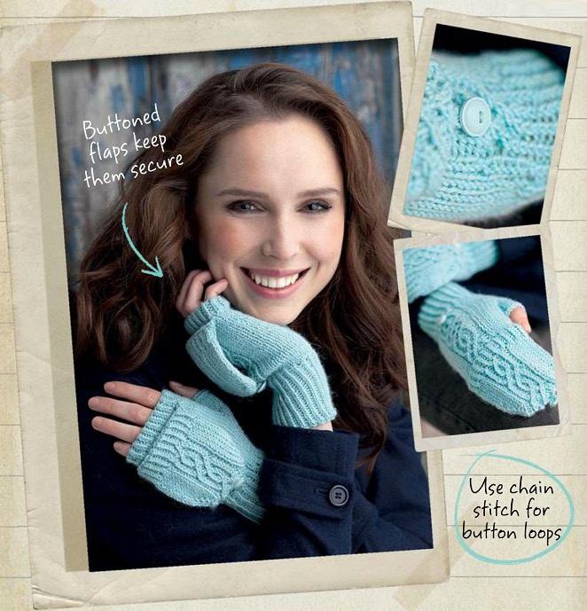 simply_knitting_2013-04-103 (662x689, 166Kb)
