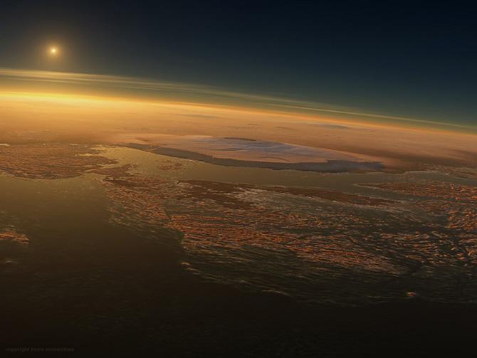 планета марс фотографии 11 (670x503, 93Kb)