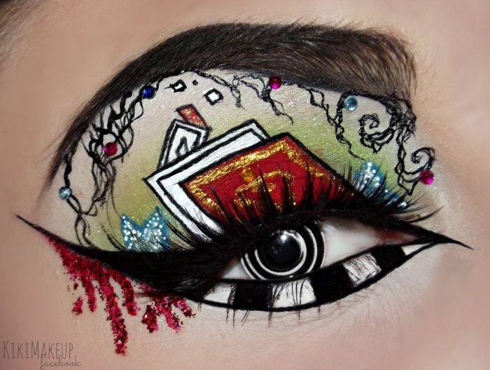 awesome_makeup_01 (700x528, 67Kb)