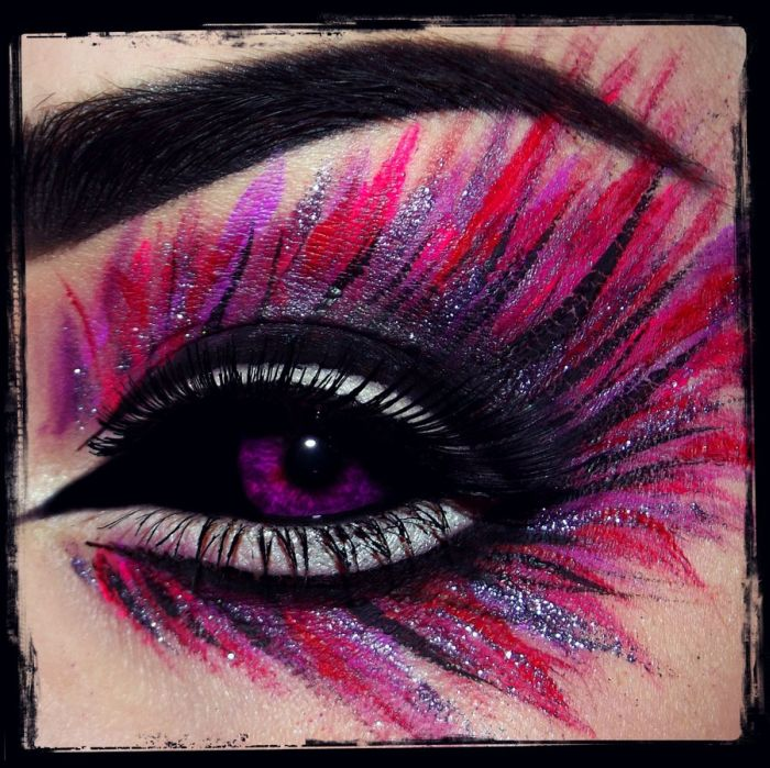 awesome_makeup_09 (700x699, 112Kb)