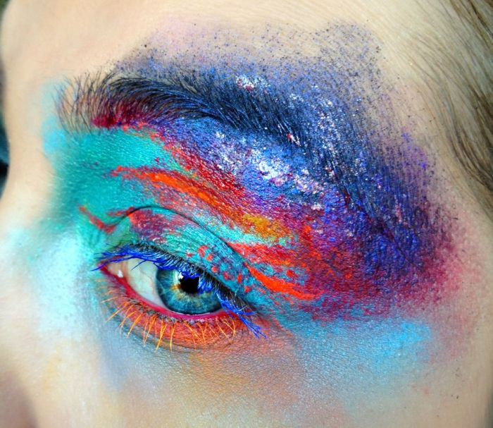 awesome_makeup_13 (700x607, 94Kb)