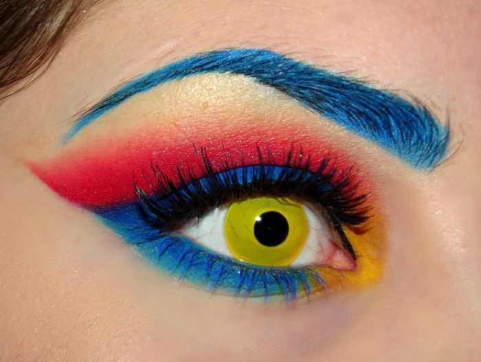 awesome_makeup_15 (700x527, 51Kb)