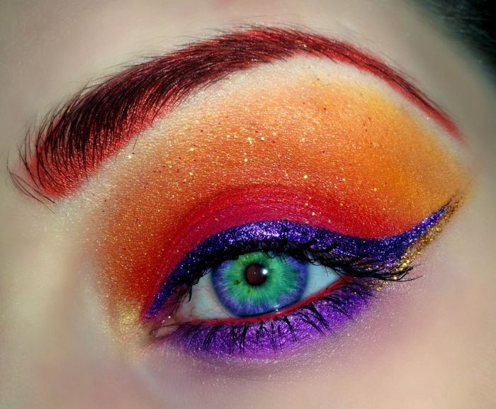 awesome_makeup_17 (700x577, 71Kb)