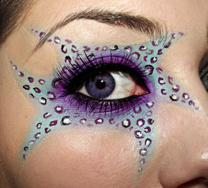 awesome_makeup_20 (700x632, 93Kb)