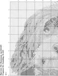 Превью 501 (534x700, 187Kb)