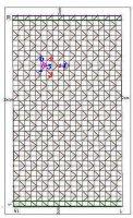 11a (200x300, 12Kb)