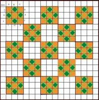 12a (199x200, 19Kb)