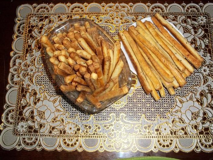 рецепт творожных палочек соленых как в пиццерии