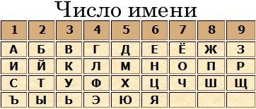 hSsC_GcszvA (362x155, 20Kb)