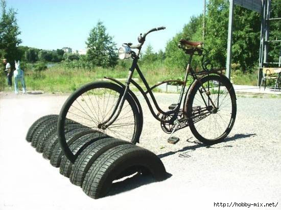 recycled-crafs-reuse-recycle-old-tires-16 (550x412, 123Kb)