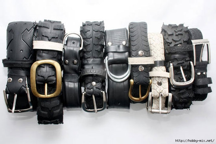 Recycled-Tyre-Belts (700x466, 147Kb)