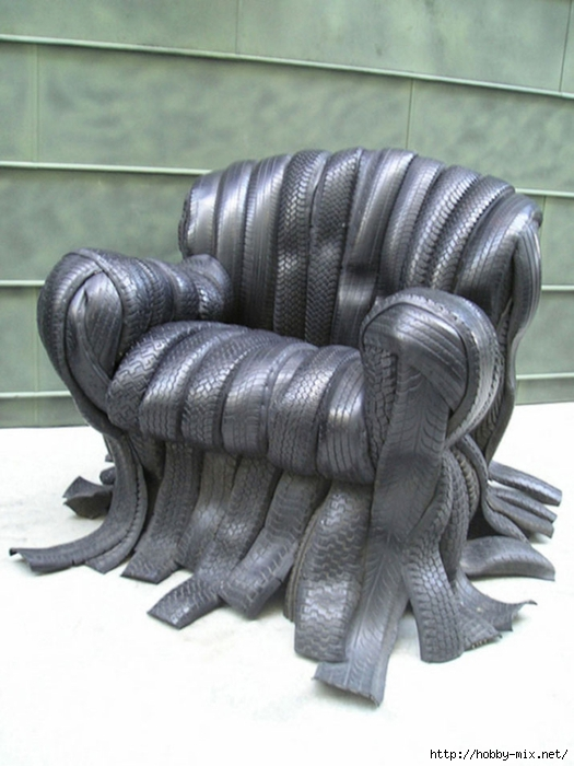 Recycled-Tyre-Chair (525x700, 219Kb)