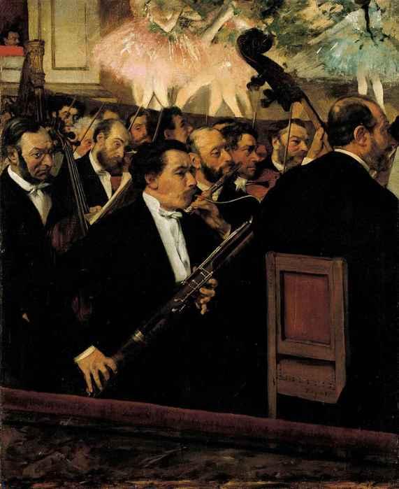 Degas_l'orchestre (571x700, 34Kb)