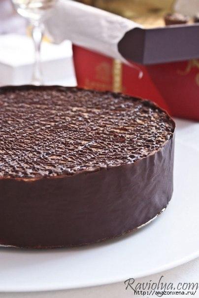 торт двойное суфле (1) (404x604, 108Kb)
