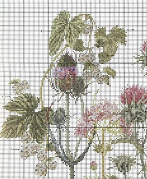 items.1125202432.b (574x700, 347Kb)