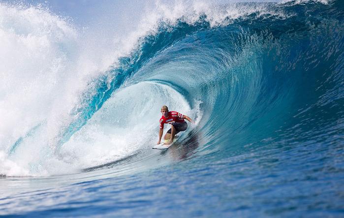 серфингист фото (700x443, 126Kb)