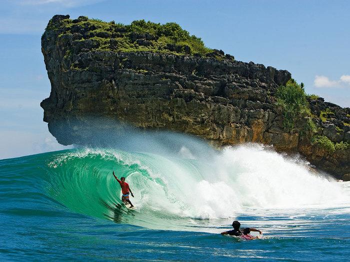 серфингист фото 2 (700x525, 112Kb)