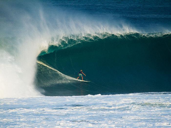 серфингист фото 4 (700x525, 85Kb)