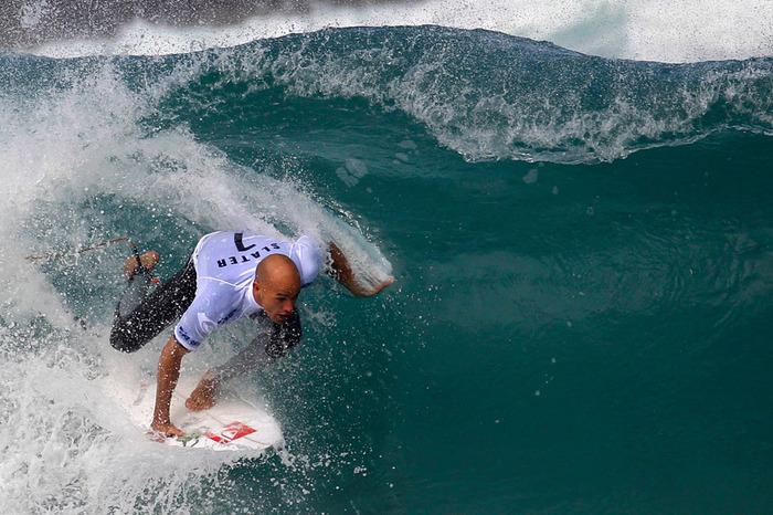 серфингист фото 6 (700x466, 145Kb)