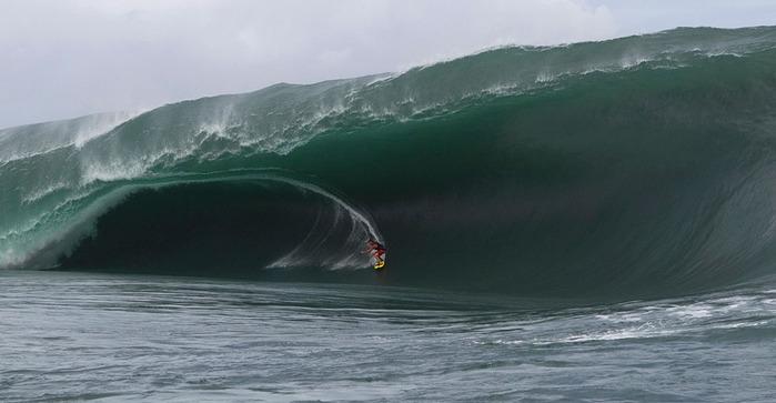 серфингист фото 8 (700x363, 64Kb)